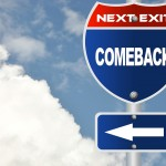 The Great Comeback: A Promise to Turn Things Around