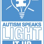 What Autism Has Taught Me (World Autism Awareness Day) #LIUB